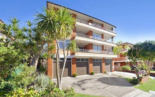 7/10 Cassia Street, Dee Why NSW