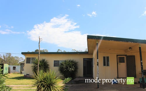 15 Hynds Road, Box Hill NSW