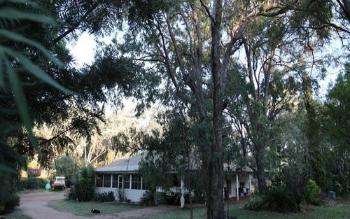 962 Oakwood Road, Inverell NSW 2360