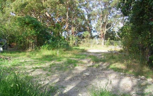 Lot 3 Orange Gr, Smiths Lake NSW 2428