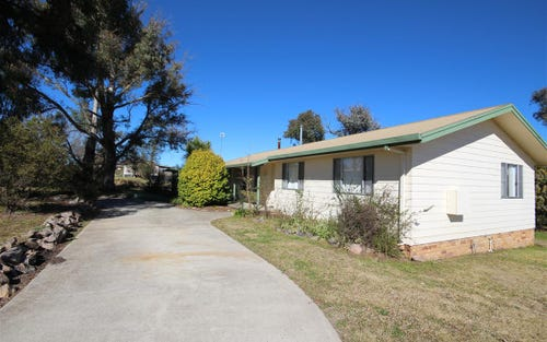 214 Logan Street, Bryans Gap NSW 2372