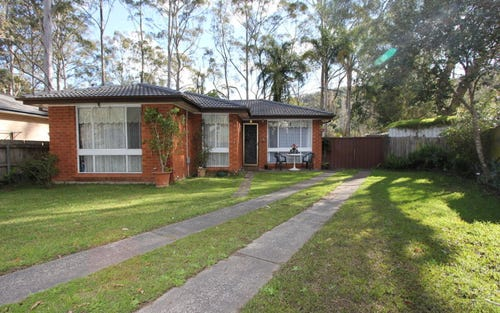 16 Balfour Road, Springfield NSW 2250