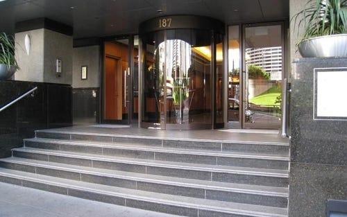 187 Kent Street, Sydney NSW 2000