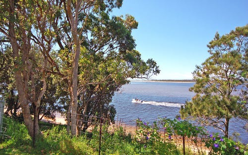 68 River Road, Shoalhaven Heads NSW 2535