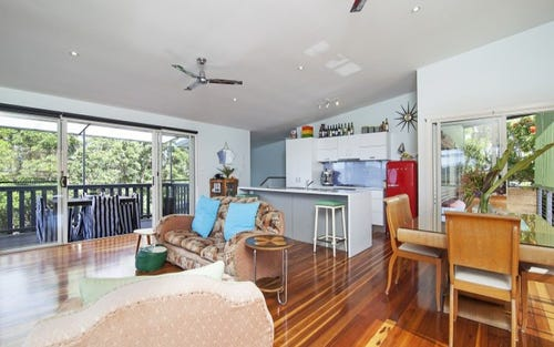 Address available on request, Scotts Head NSW 2447