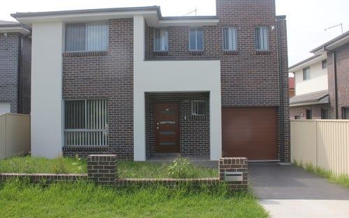 1/1 O'Connell Street, Smithfield NSW 2164
