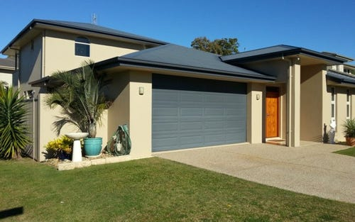 1 Fairmont Crt, Banora Point NSW 2486