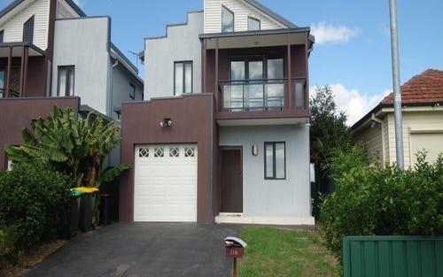 21a Brett Street, Revesby NSW
