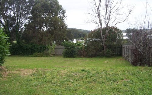 4 Adina Close, Forster NSW 2428