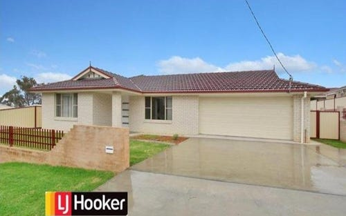 11A Swan Street, North Tamworth NSW 2340