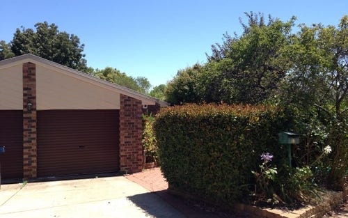 10 Collicott Circuit, Macquarie ACT