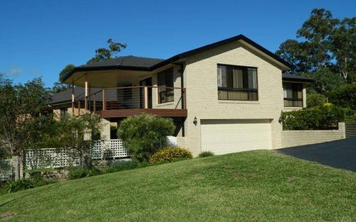 1 Illusions Court, Hallidays Point NSW 2430