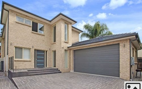 33A Brenan St, Fairfield NSW 2165