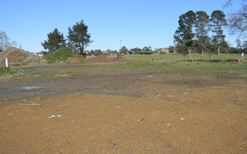 Lot 2, 24 Wollondilly Avenue, Goulburn NSW 2580