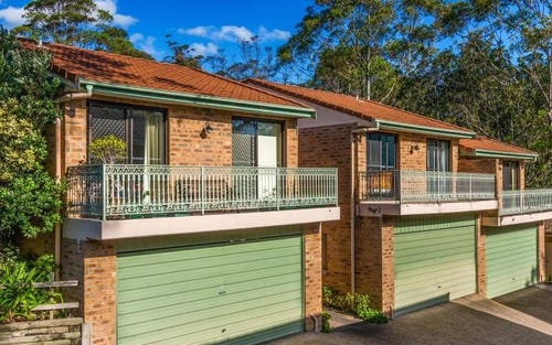 1740 Pacific HWY, Wahroonga NSW