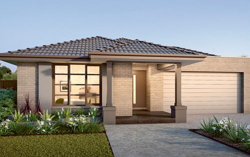 Lot 28 Beech Street, Forest Hill NSW 2651