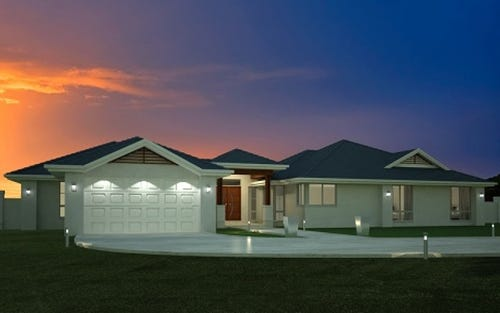 Lot 655 Honeyeater Place, Moore Creek NSW 2340