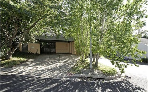 10 Cornish Place, Canberra ACT 2600