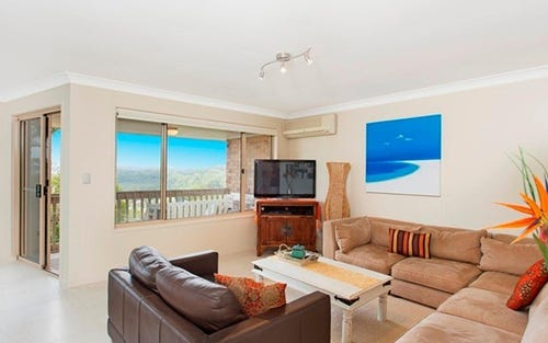 3/6 Cupania Court, Tweed Heads West NSW