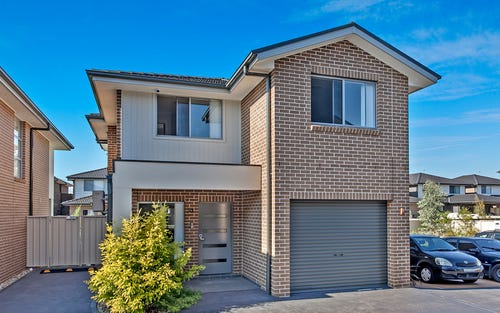 37/5 Abraham St, Rooty Hill NSW 2766