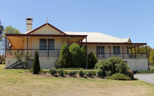 117b Moore Street, Woodstock NSW 2360