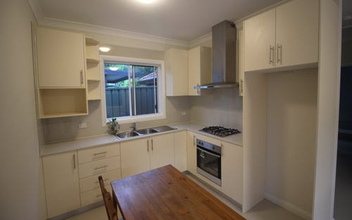 23 Irvine Cres, Ryde NSW