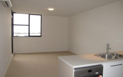 L4/4 Mackinder Street, Campsie NSW