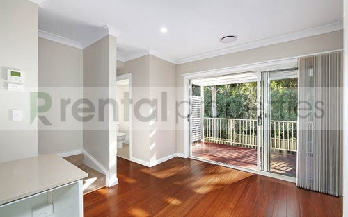 18/6 Cathie Road, Port Macquarie NSW