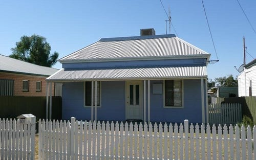 101 Patton Street, Broken Hill NSW