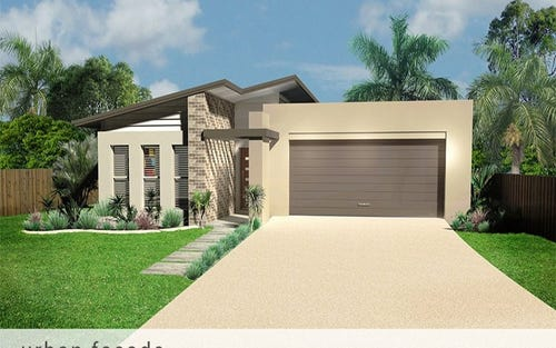 Lot 103 51 Parklea Avenue, Croudace Bay NSW 2280