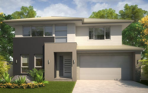 Lot 8 Nambung Street, Kellyville NSW 2155