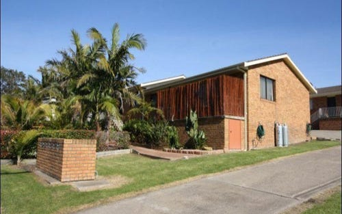 Unit 5 83 Bay Street, Tathra NSW 2550