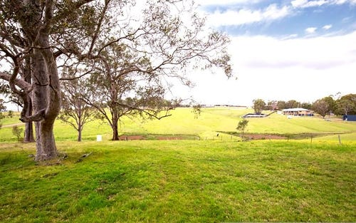 Lot 4/ 34 Lang Drive, Bolwarra Heights NSW 2320