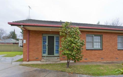 1/611 Olive Street, Albury NSW