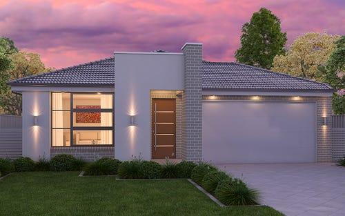 Lot 13 Yango Street, Kellyville NSW 2155
