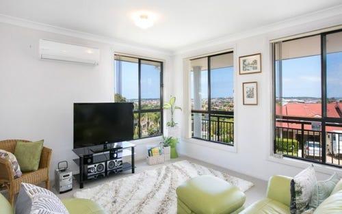 3/2 Yarle Crescent, Flinders NSW 2529