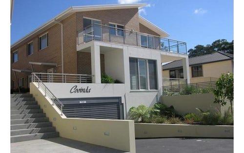 3/17-19 Jacaranda Road, Caringbah NSW