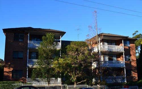 8/88 Woids Ave, Allawah NSW 2218