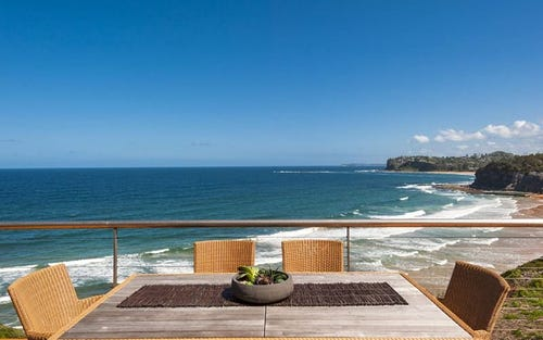 48 The Serpentine, Bilgola NSW 2107