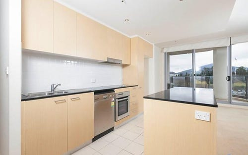 39/3 London Circuit, Canberra ACT 2601