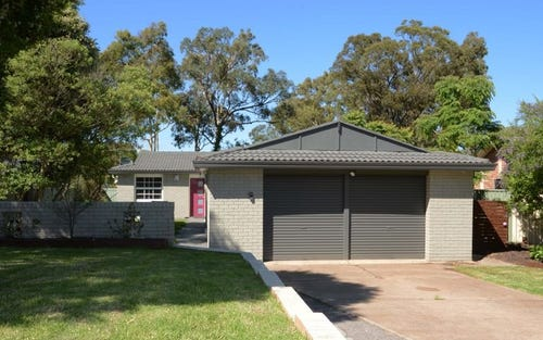 7 Timor Close, Ashtonfield NSW 2323
