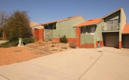 11 D'hage Court, Melba ACT