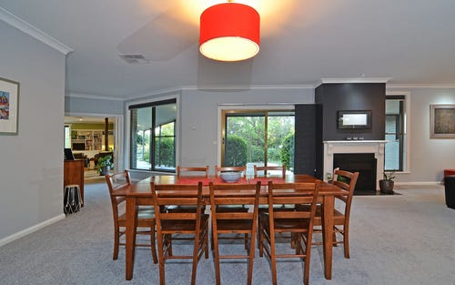 109 Old Sydney Road, Table Top NSW 2640