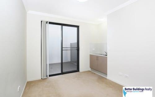 2A/6-10 Kippax Street, Merrylands NSW