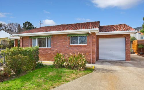 3/168 Carthage Street, Tamworth NSW