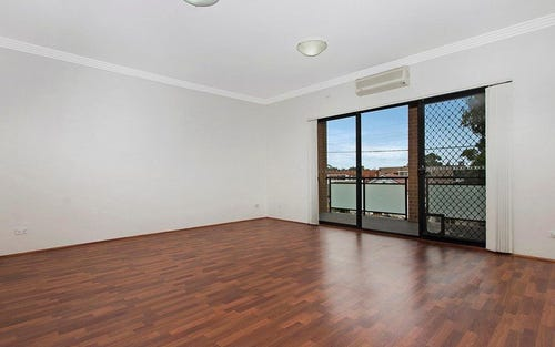 4/76 Mountford Avenue, Guildford NSW