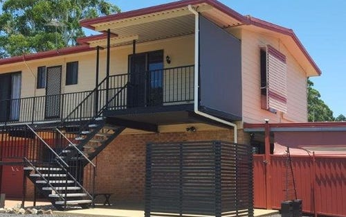 9 (upstairs) Owens Crescent, Alstonville NSW
