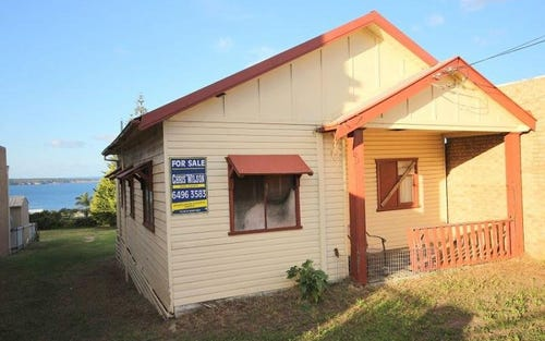 168 Imlay Street, Eden NSW 2551