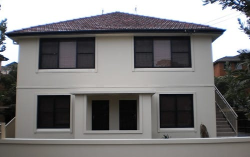10/25 Tullimbar Road, Cronulla NSW