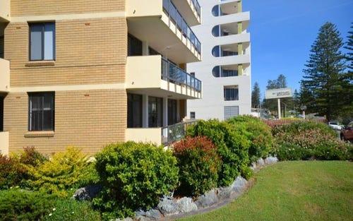 2/10 WILLIAM STREET, Port Macquarie NSW